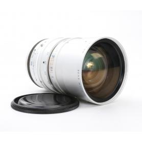 Tamron 3,5/38-100 BBAR für Canon FD C/FD (222676)