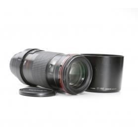 Canon EF 3,5/180 L Makro (222679)