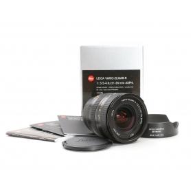 Leica Vario-Elmar-R 3,5-4,0/21-35 ASPH. ROM (222633)