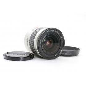 Minolta AF 3,5-5,6/28-80 Zoom (222732)
