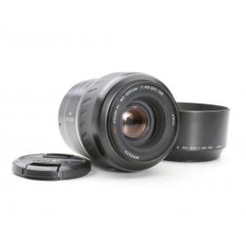 Minolta AF 4,5-5,6/80-200 Dynax Zoom Xi (222737)