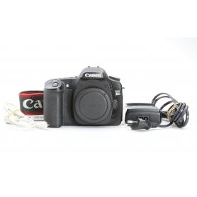 Canon EOS 30D (222777)