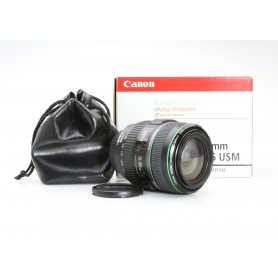 Canon EF 4,5-5,6/70-300 DO IS USM (203008)