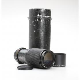 Minolta MD Zoom 4,5/75-200 (222741)