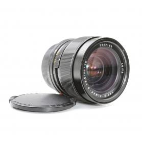Leica Vario-Elmar-R 3,5/35-70 E-60 (222769)