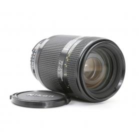 Nikon AF 4,0-5,6/70-210 D (222775)