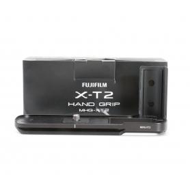 Fujifilm Handgriff MHG-XT2 Hand Grip (222794)