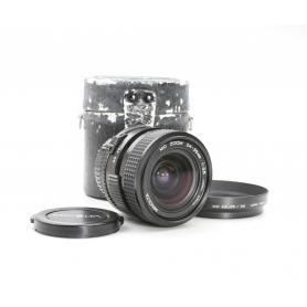 Minolta MD Zoom 3,5/24-35 (222808)