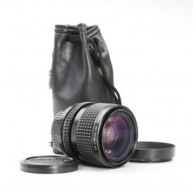 Minolta MD Zoom Rokkor 3,5/35-70 (222814)