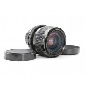 Minolta MD Zoom Rokkor 3,5/35-70 (222817)