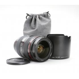 Canon EF 2,8/24-70 L USM (222831)