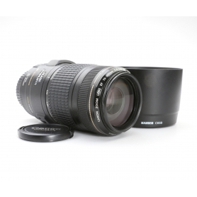 Canon EF 4,0-5,6/70-300 IS USM (222832)