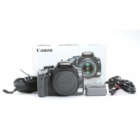 Canon EOS 400D (222843)