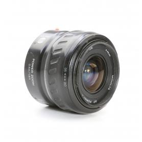 Minolta AF 4,0-5,6/35-80 Power Zoom (222850)