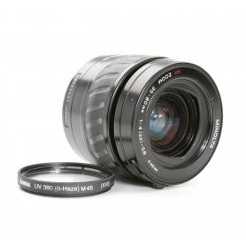 Minolta AF 4,0-5,6/35-80 Zoom (222851)