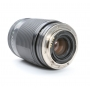 Soligor MC 4,5-5,6/70-210 für Minolta AF / Sony Alpha A-Mount (222852)