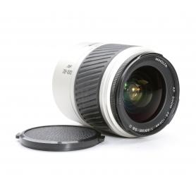 Minolta AF 3,5-5,6/28-100 Zoom (222855)