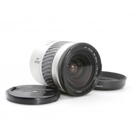 Minolta AF 3,5-5,6/28-80 Zoom (222858)
