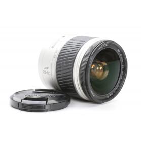 Minolta AF 4,0-5,6/28-80 D Zoom (222860)