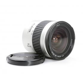 Minolta AF 3,5-5,6/28-80 Zoom (222869)