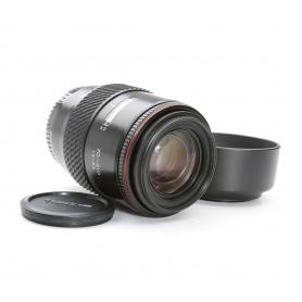 Tokina AF 4,0-5,6/70-210 für Minolta AF / Sony Alpha A-Mount (222872)