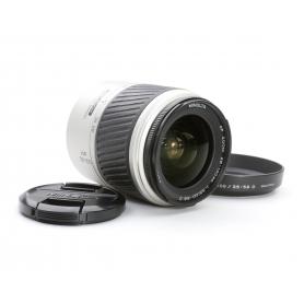 Minolta AF 3,5-5,6/28-100 D Zoom (222873)