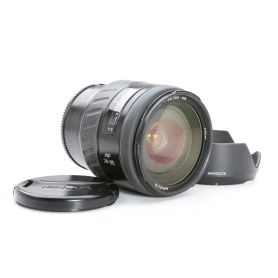 Minolta AF 3,5-4,5/24-85 Zoom (222874)