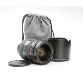 Canon EF 2,8/24-70 L USM (222885)