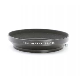 Tokina AT-X 28-135 Sonnenblende Lens Hood 67 mm (222890)