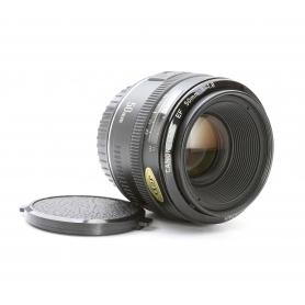Canon EF 1,8/50 Metall (222991)