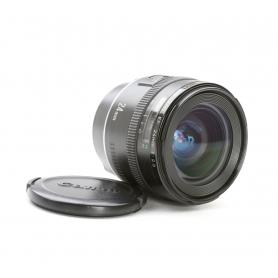 Canon EF 2,8/24 (222992)