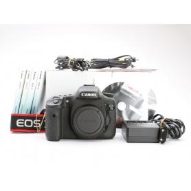 Canon EOS 7D (223035)