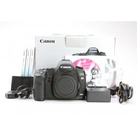 Canon EOS 5D Mark II (223042)