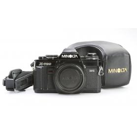 Minolta X-700 (221284)