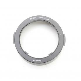 Tokina SH-621 62 mm Sonnenblende Lens Hood (222960)
