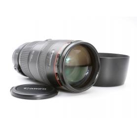 Canon EF 2,8/80-200 L (222972)