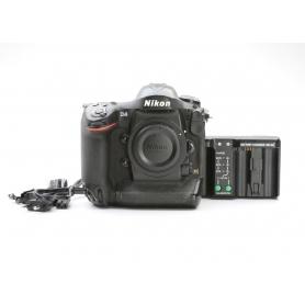 Nikon D4 (222976)