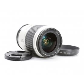 Minolta AF 3,5-5,6/28-100 D Zoom (222983)