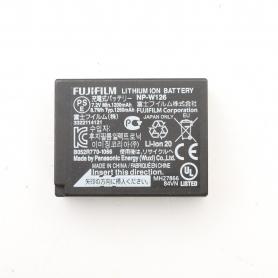Fujifilm NI-MH Akku NP-W126 (222996)