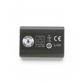 Leica Akku M8 Battery (223010)