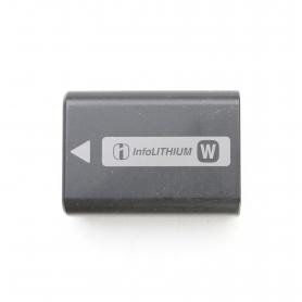 Sony Digitalkamera Akku NP-FW50 (223019)