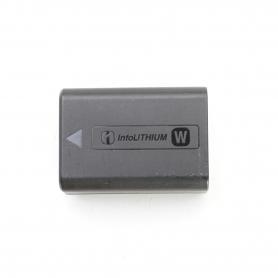 Sony Digitalkamera Akku NP-FW50 (223020)