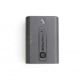 Sony Digitalkamera Akku NP-FW50 (223023)