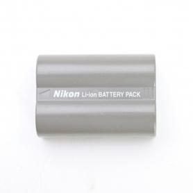 Nikon Li-Ion-Akku EN-EL3e 7,4V/1500mAh (223030)