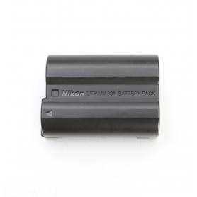 Nikon Li-Ion-Akku EN-EL15 (223031)
