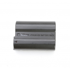 Nikon Li-Ion-Akku EN-EL15 (223032)