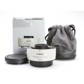 Canon Extender EF 1,4x III (223046)