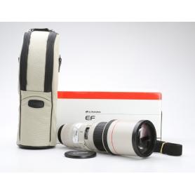 Canon EF 5,6/400 L USM (223048)