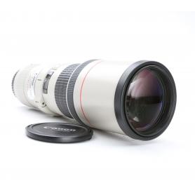 Canon EF 5,6/400 L USM (223049)
