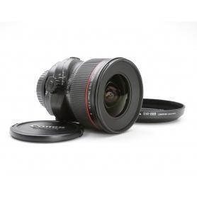 Canon TS-E 3,5/24 II Shift (223050)